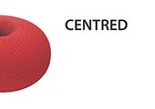 Exhibition > Centred <  CIT Wandesford Quay Gallery 6 - 28th February
