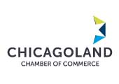 International Opportunities for Chicago's Tech Cluster