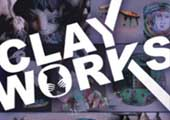 Clay Works  at CIT Wandesford Quay Gallery
