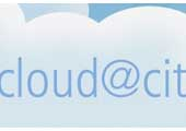 CIT's Cloud Computing shortlisted for Postgraduate Course of the Year Award 2012