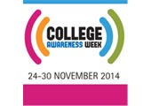 Disability Support Service is hosting an information talk on Transitioning to College  > 25th November @ 6pm