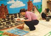 CIT offers Degree in Community Development