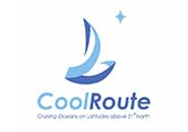 Cool Route Workshop for Coastal Enterprises