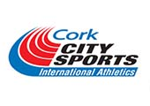 64th Cork City Sports International Athletics Meet  @ CIT Bishopstown Campus Stadium > 7th July