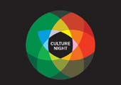 CIT participates in Culture Night 2013