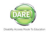 CIT Disability Support Service DARE Clinics