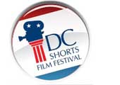 CIT Multimedia graduate Shaun O'Connor Wins Big At DC Shorts Festival