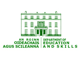 HSE advice in relation to Ebola