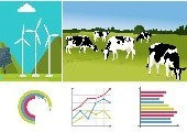 CIT led consortium to develop national agricultural energy optimisation platform
