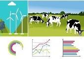 CIT led consortium to develop national agricultural energy optimisation platform