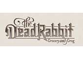 Dead Rabbit NY speaks to Bar Management Students!