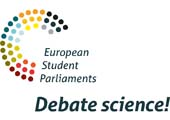 Debate Science > The Future of our City < takes place at CIT and City Hall