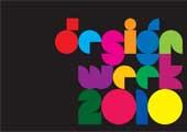 Design Week 2010