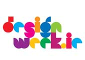 Design Week 2011 - Graduate Exhibition