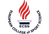 CIT affiliated with the European College of Sport Science