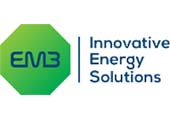 EM3 - A Global Leader on Climate Action for Industry built on CIT Foundations