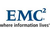 CIT Welcomes EMC Job News