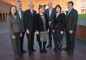 CIT Hosts Top Level European Qualifications Meeting
