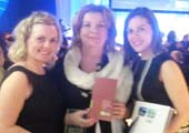 CIT Careers Service Scoops Award For Employability Works Programme