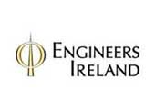 "CIT Senior Lecturer wins inaugural ""Outstanding Contribution to Engineering National Award"" - Engineers Ireland Excellence Awards"