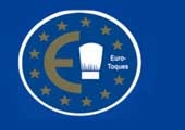 Euro-toques establishes link with CIT