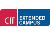 CIT Extended Campus welcomes new ICT students.