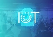 Beyond IoT 2 - How to harness the next wave of digital technology and investment