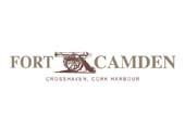 Guitars Plus; CSM Flute Quartet; and CAFÉ perform @ Fort Camden