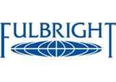 The 2012 - 2013 Fulbright Awards now open for Applications