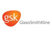 CIT links with GlaxoSmithKline (GSK) to provide industry specific modules