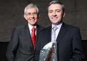 CIT Honours 'The Best of the Best'