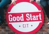 Welcome new CIT Students
