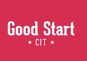 "CIT gives new students ""A Good Start"" with Campus Events"