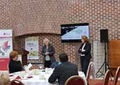 Green Mentor in CIT featured as part of Cork Life Long Learning Festival