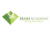 CIT's Dr Margaret Linehan is elected Chair of the Irish Academy of Management