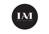 Exciting End of Year Exhibitions