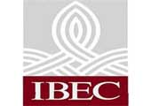 CIT hosts IBEC's South Regional Executive Committee Meeting