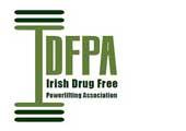 IDFPA Powerlifting Intervarsities