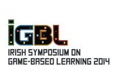 CIT to host 2014 Irish Symposium on Game-Based-Learning (iGBL)