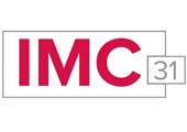 CIT hosted major International Conference on Manufacturing IMC31