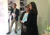 14 CIT Students Awarded with IDI Graduate Design Awards