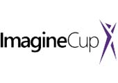 CIT wins second place in the innovation category of the Microsoft Imagine Cup National Finals