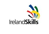 IrelandSkills National Competitions