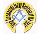 The Irish Freemasons Young Musician of the Year 2013