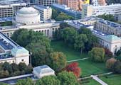 CIT Presents Research Papers @ Massachusetts Institute of Technology