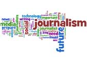 Media Communications Department makes Euro Exchange Links