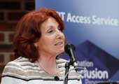 Minister Launches Publication to Further Widen CIT Access to Education