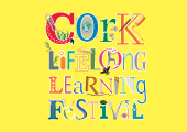 CIT Events with Cork Lifelong Learning Festival - Monday 23rd March to Friday 27th Marc