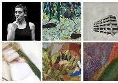 MA Art & Process Graduate Exhibition: Memories of a Nervous System