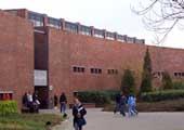 Munster Technological University Moves a Step Closer